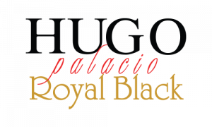 Hugo Palacio Royal Black